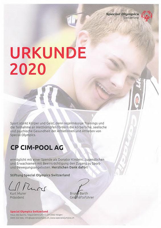 Urkunde2020web